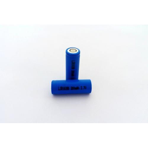 圆柱锂电池10280-280