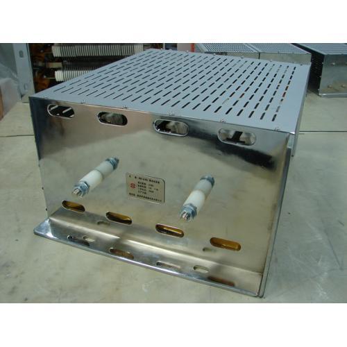 HRR-650KJ型电阻柜