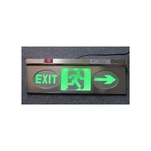 LED导光板,LED背光源,应急疏散光源