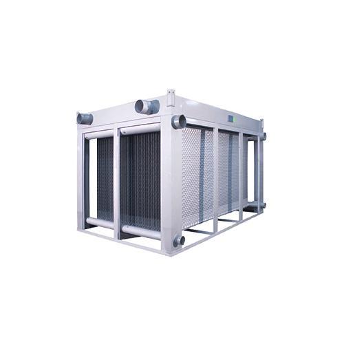 SPF降膜式换热器
