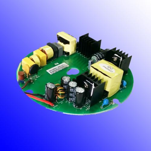 40-60W隔爆灯驱动电源