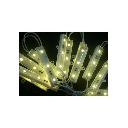 LED硬灯条恒流驱动IC