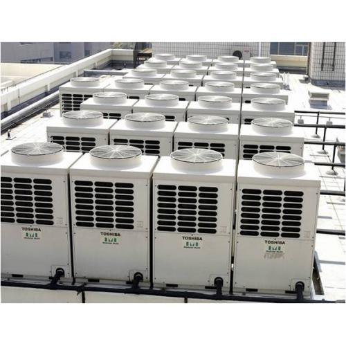 深圳专业安装太阳能热泵系统工程