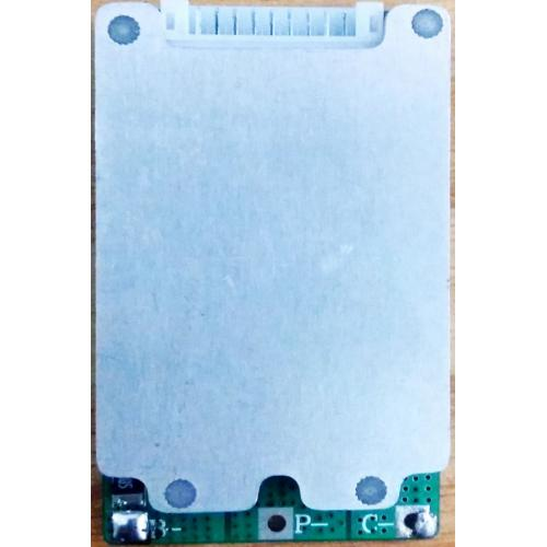 8串24V电动自行车|AGV机器人锂电池保护板