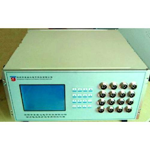 4串3串12V捕鱼机逆变器电池保护板_大电流