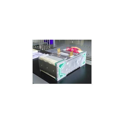 燃料电池电堆