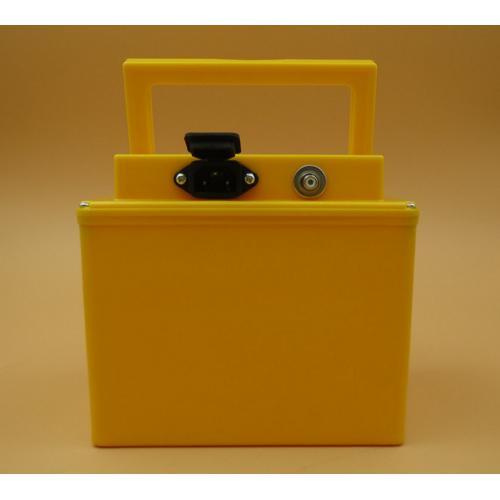 电动车锂电池组