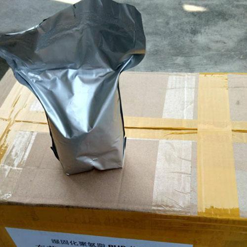 聚氨酯PUR热熔胶(500克)