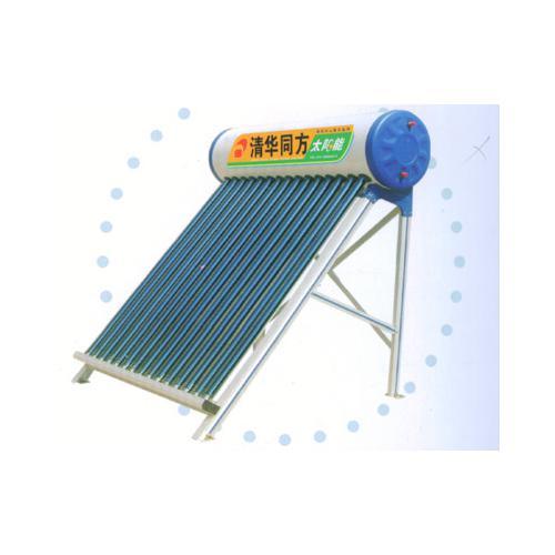 皇明优发国际热水器 清华同方优发国际热水器
