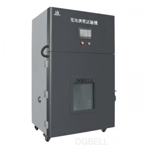 Q/GDW 11179.7电能表用锂电池