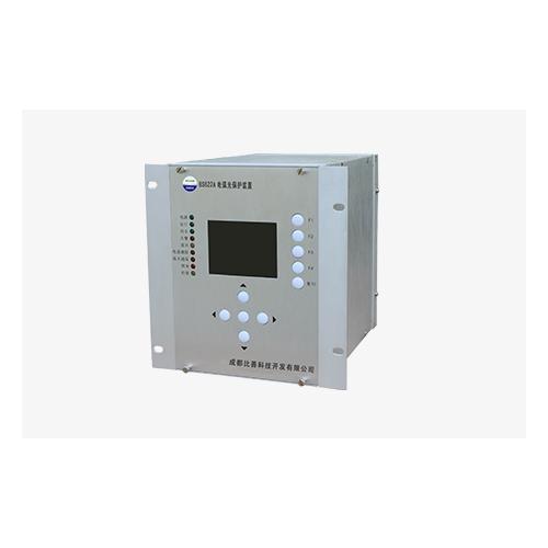 电弧光保护装置
