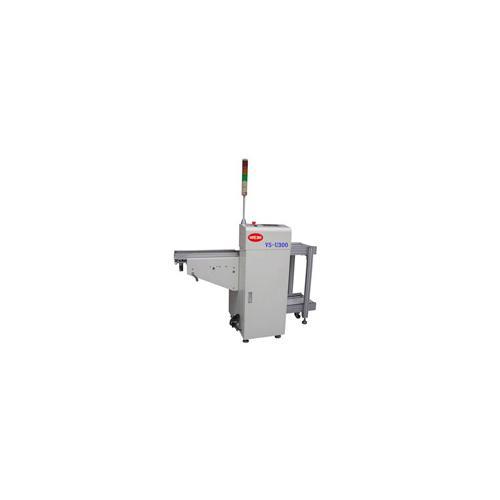 全自動PCB收板機