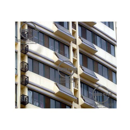 阳台壁挂式优发国际