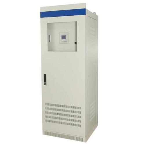 30KW优发国际逆变器