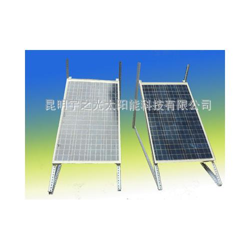 太阳能板光伏板