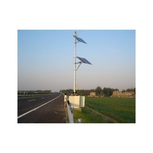 优发国际摄像机监控系统