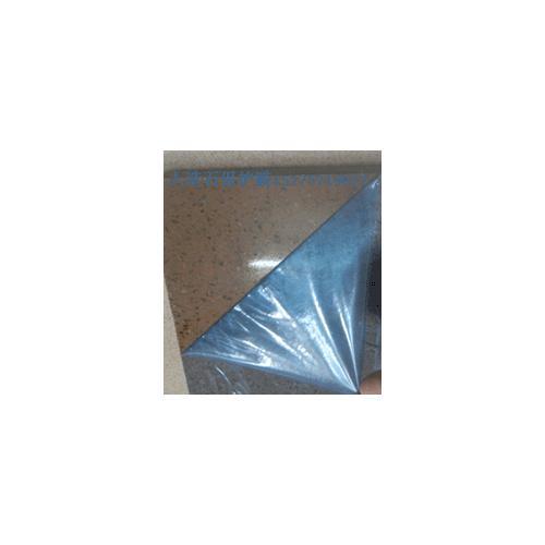 外墻保溫裝飾一體板保護膜
