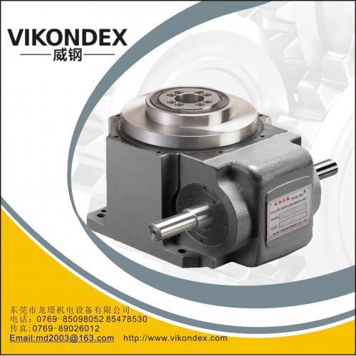锂电池全自动套管机专用分割器