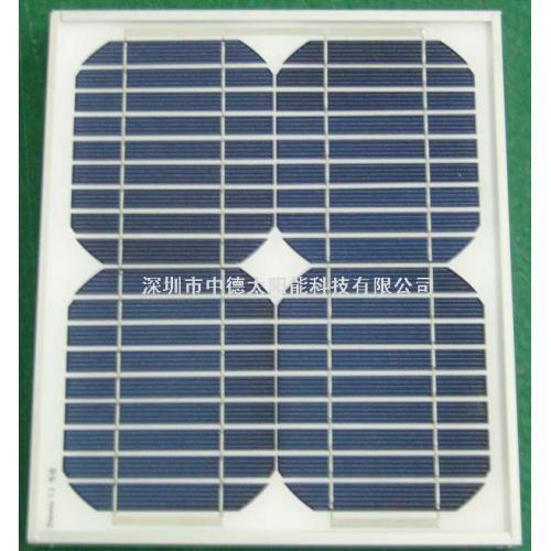 太阳能电池板,太阳能柔性电池板