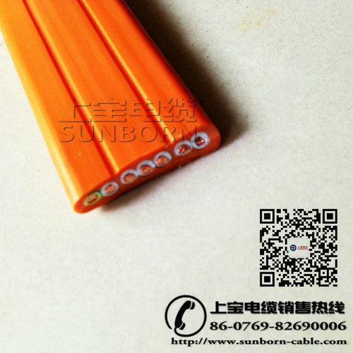 电路板设备厂用电线电缆
