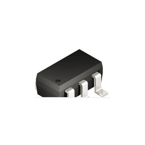 WE05-4RVLC静电保护管