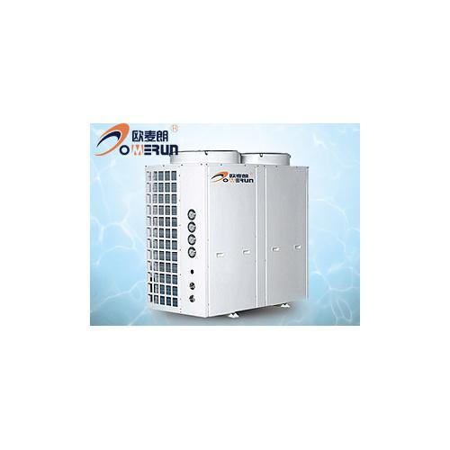 空气能热水器高温机