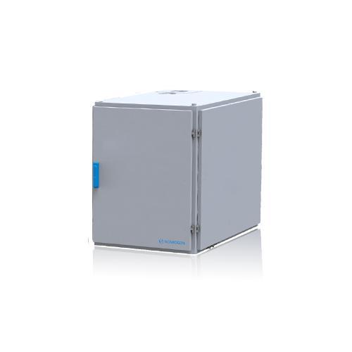 内置氢璞质子交换膜燃料电池