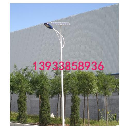 锂电12v系统供电优发国际路灯