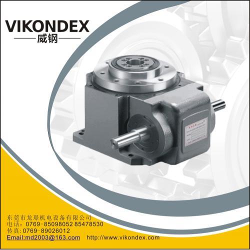光热产品生产检测设备专用潭子分割器