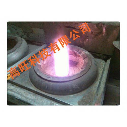 甲醇燃料灶具