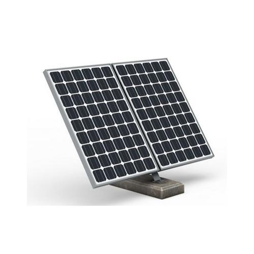 单晶硅优发国际发电板