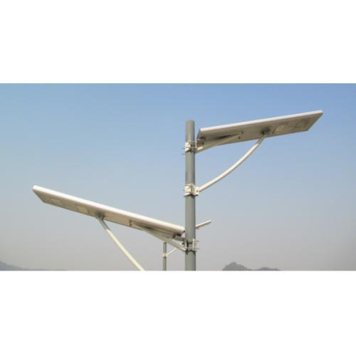 一体化优发国际路灯及灯头