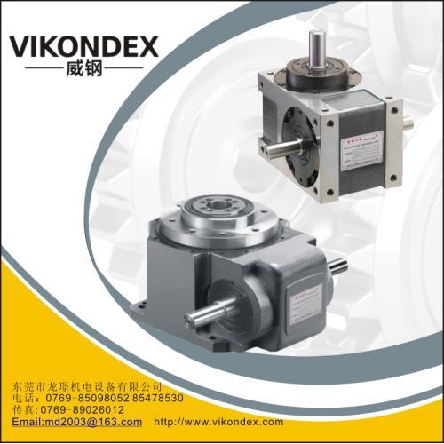 硅棒、硅绽生产检测设备专用平台分割器