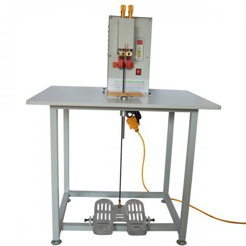 电池点焊机碰焊机