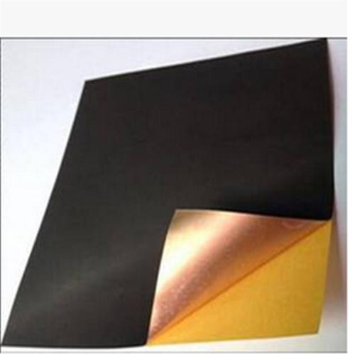 导热纳米碳铜箔
