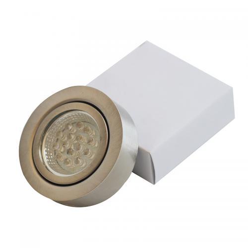 LED橱柜酒柜灯