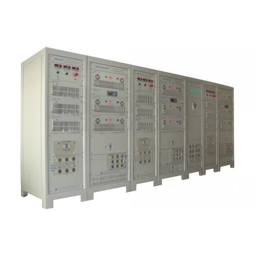 AC/AC电源老化测试