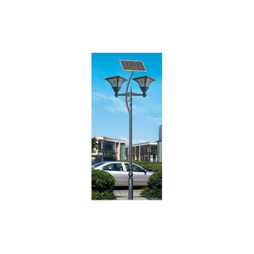光伏太阳能LED庭院灯