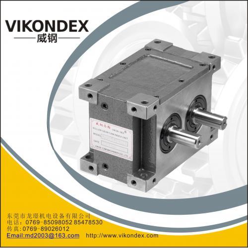 硅片、晶圆生产检测设备专用PU平板型分割器