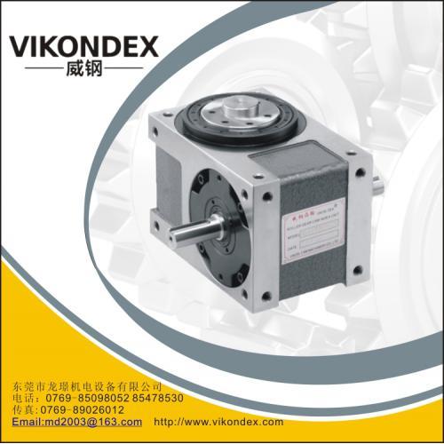 光伏焊带及相关设备专用DF系缘型分割器