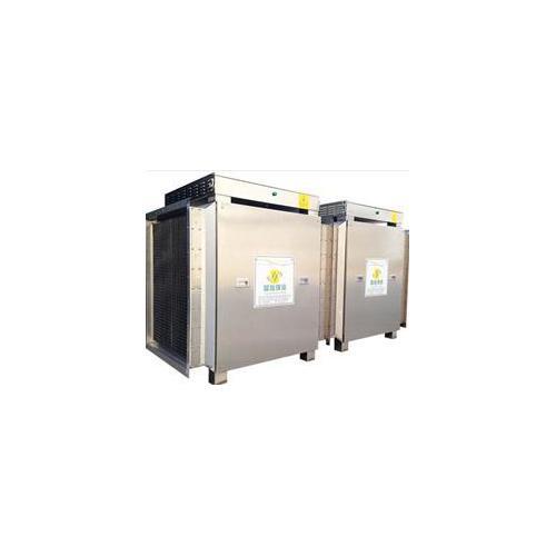 废臭气处理设备光催化氧化技术