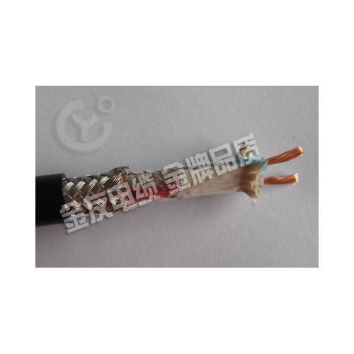 光伏发电系统用控制电缆