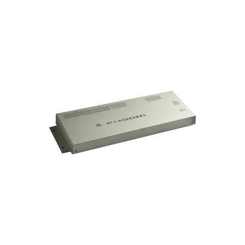 BVT电压温度采集单元