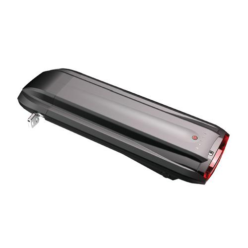 动力电池锂电池组