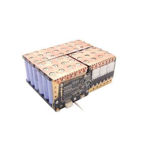 品牌锂离子电池组