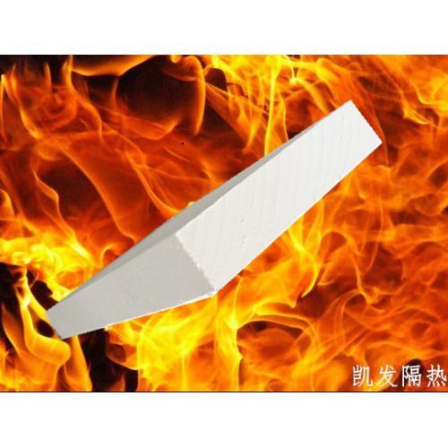 1050度耐高温硅酸钙板