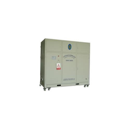 全钒液流电池储能系统