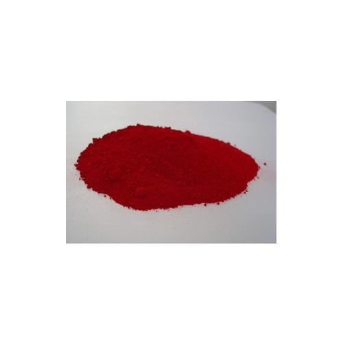 鎳鎘電池材料專用納米氧化鐵