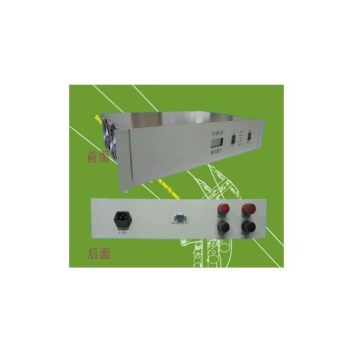 24V/48V通信电源模块