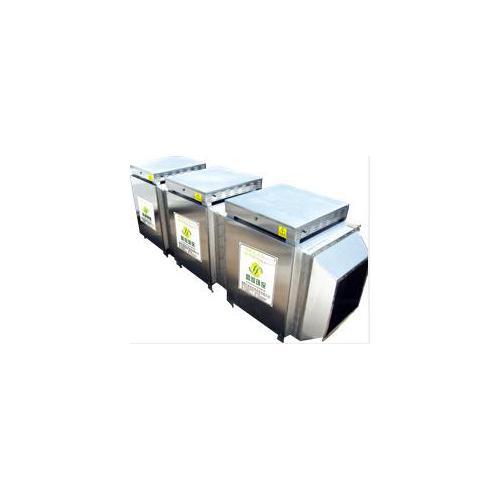 生物柴油厂废气处理设备光催化氧化技术处理